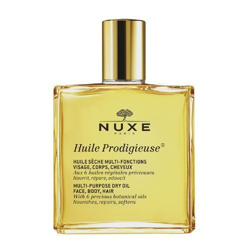Nuxe Skin Care Products - 7