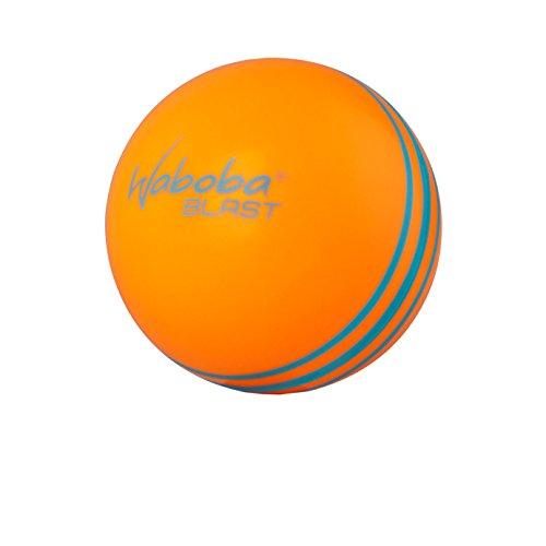 Waboba Blast Ball (Colors May Vary)
