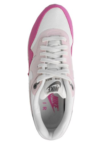 de Running Entrainement 1 Air Max Femme Nike Essential Chaussures xXwYqxRZ