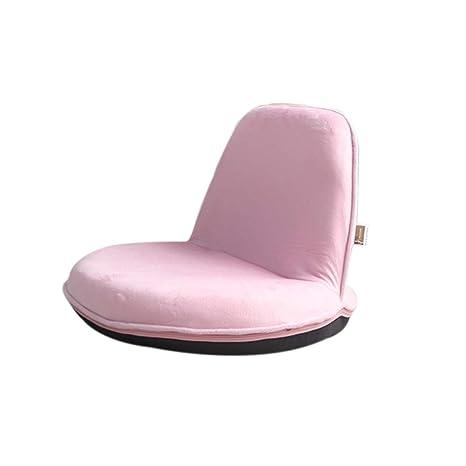 Amazon.com: SFFION FW Lazy Chair, Children\'s Bedroom Mini ...