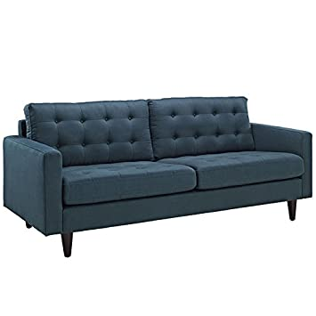 Amazon.com: Simple Relax 1PerfectChoice Empress Tufted ...