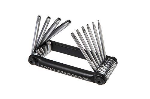 Amazon.com: ARES Tool: Hex Keys & Bits