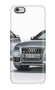 For Iphone 6 Plus Premium Tpu Case Cover Audi S5 20 Protective Case