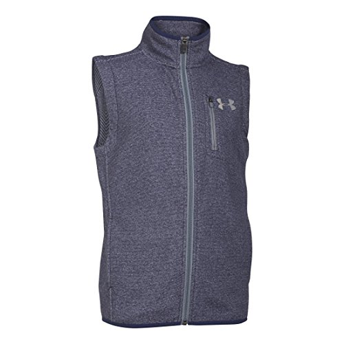 Under Armour ColdGear Infrared Performance
