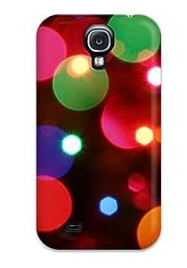 GYlKyJF1423PvSzm Case Cover Protector For Galaxy S4 Fun S Case
