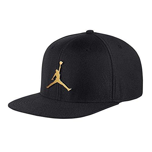 Nike Bill Knit Cap - 6
