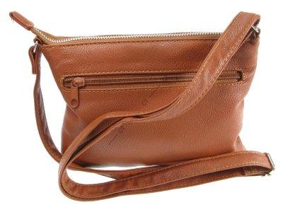 Tasche 5576 nbsp;borsa Da Sera Elegante Signora Borsa A Mano Piccola