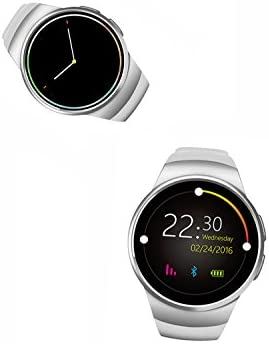 Sport Smartwatch Android Mujer Fitness Tracker Mujer ...