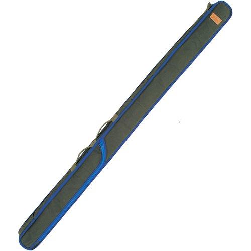 [釣武者] キャメックス 釣り ロッドケース石鯛 スペシャル ブルー 519104   B079FDQYWQ