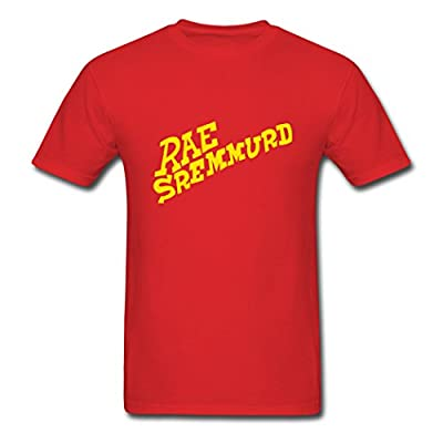 BST Men's Rae Sremmurd T-Shirts