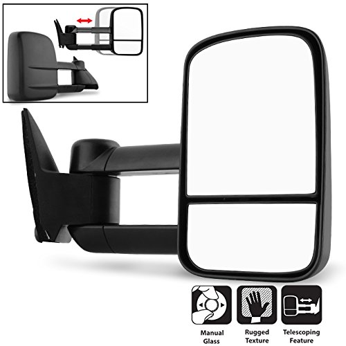 Compare Price: mirrors for a 91 chevy truck - on StatementsLtd.com