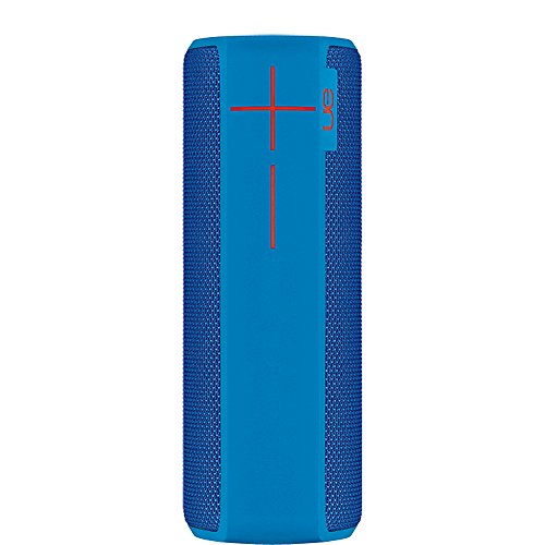 Logitech-UE-Boom-2-Edition-Wireless-Speaker