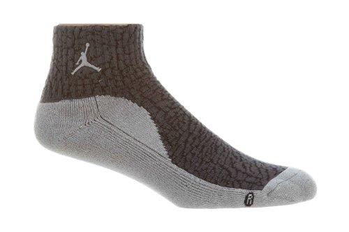 Nike Herre Metcon Dsx Flyknit Sort (sort / Metallisk Sølv / Hvid) V3ntZp