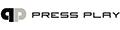 PressPlayDirect, Inc.
