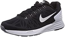 7db834092 Nike Lunarglide 6 Review – Solereview
