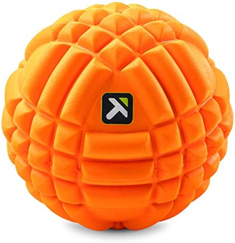 Trigger Point GRID Massage Ball 5