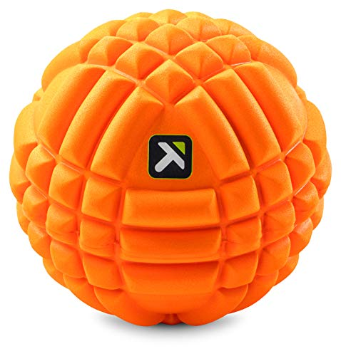 Trigger Point Performance TriggerPoint Grid Ball 5