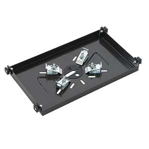 Triton 330005 - Accesorio de montaje para fresadora (AJA150)