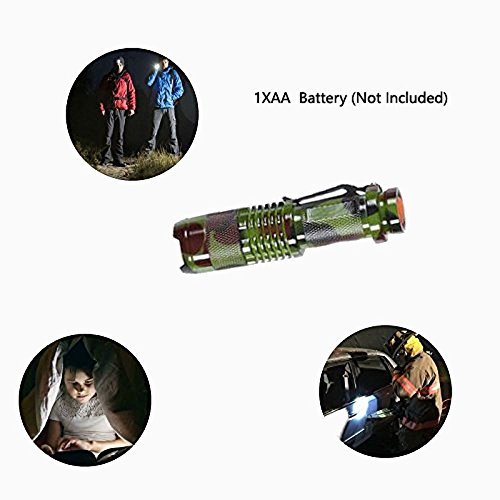 Emergency-Survival-Kit-12-in-1-Multifunctional-Emergency-Survival-Tool-Travel-Outdoor-Hunting-Cycling-TacticalGiftCar