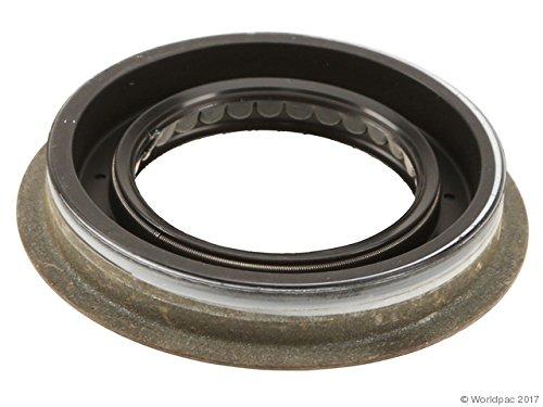 Original Equipment W0133-1663207 Transfer Case Output Shaft Seal