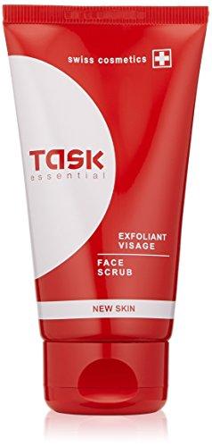Adonis Skin Care