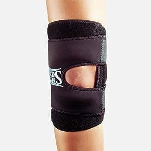 Hely Weber Shields Knee Brace - S