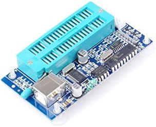 3Pcs Geekcreit K150 ICSP USB PIC Automatic Develop ...   248x309