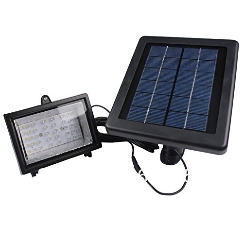 Indoor Solar Led Lamps in Florida - 5