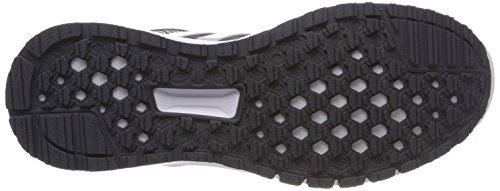 Gridos gridos Course De Pour Chaussures Homme Adidas 000 Gris Gricin Energy Cloud xUwqWzg