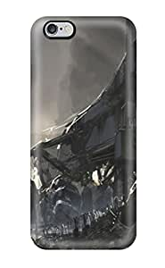 For Iphone 6 Plus Tpu Phone Case Cover(left 4 Dead Video Game Other)