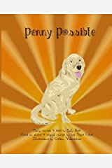 Penny Possible by Sally Rose (2015-01-24)