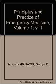 Davidson's principles and practice of medicine price