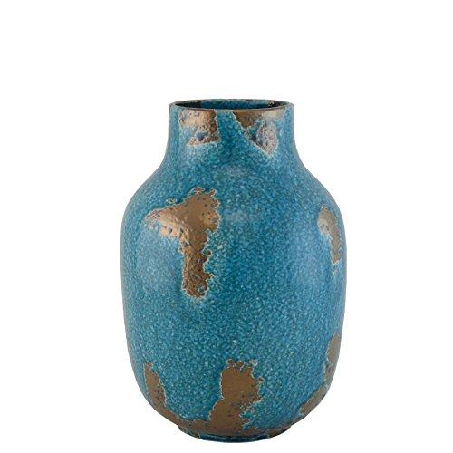 2 Brazil Short Vase ()