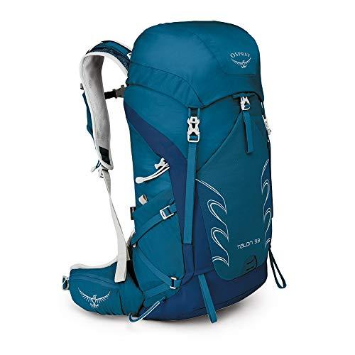 Osprey Packs Talon 33 Men's Hiking Backpack