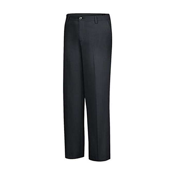 6dfe82302 Amazon.com : adidas Golf Men's Climalite 3-Stripes Pant : Clothing