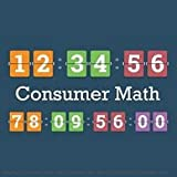 The Cambridge Academy Consumer Math (9-12)