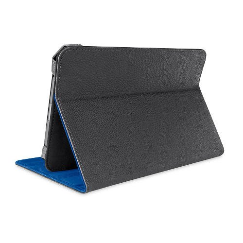 Belkin Verve Folio Stand for Kindle Fire (Black)