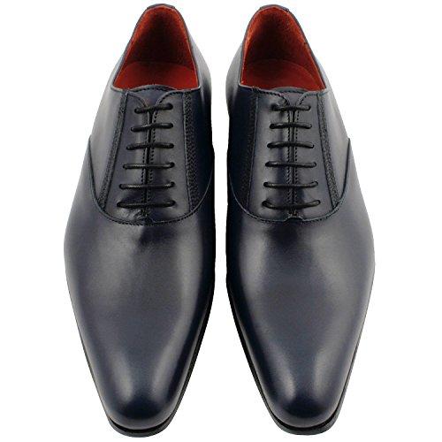 Exclusif Paris Brosnam, Chaussures homme Richelieus