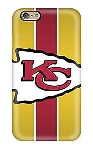 kansasityhiefs NFL Sports & Colleges newest iPhone 6 cases 4803827K322877636