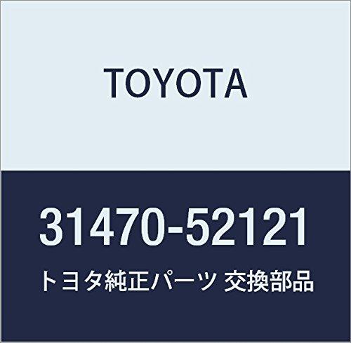 Toyota 31470-52121 Clutch Slave Cylinder
