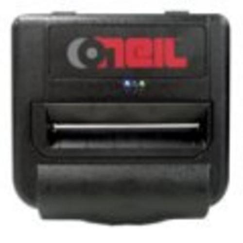 Datamax 200370-100 Direct Thermal Mobile Printer, Microfl...