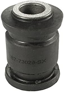 Stellox 73029/Control Arm-//Trailing Arm Bush DCR-SX,