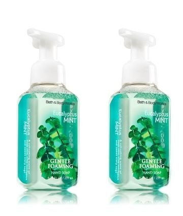 bath-body-works-gentle-foaming-hand-soap-eucalyptus-mint-2-pack