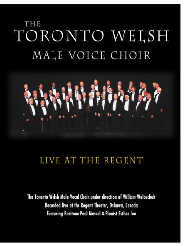 the-toronto-welsh-choir-live-at-the-regent-theater