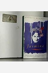 Jasmine (VMC) by Bharati Mukherjee (1991-05-16) Paperback
