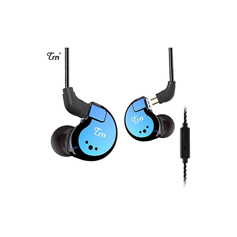 trn-v80-hi-fidelity-stereo-bass-headphone