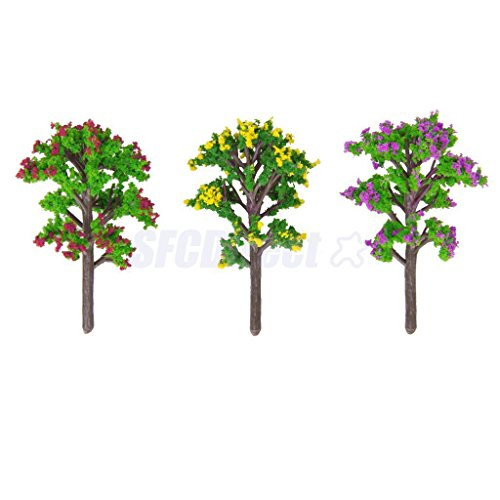 shalleen-30-banyan-tree-model-train-architecture-garden-scene-ho-tt-1100-3-color-flowers-2
