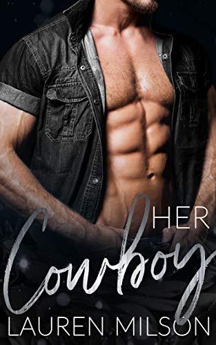99¢ – Her Cowboy