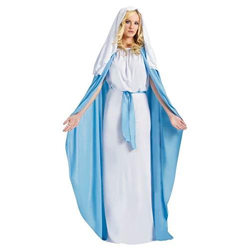 Virgin Mary Adult
