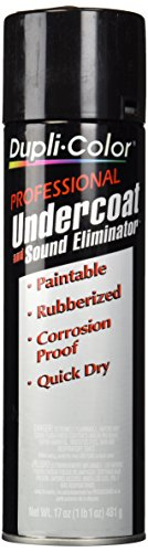 dupli-color-uc102-professional-rubberized-undercoat-and-sound-eliminator-17-oz